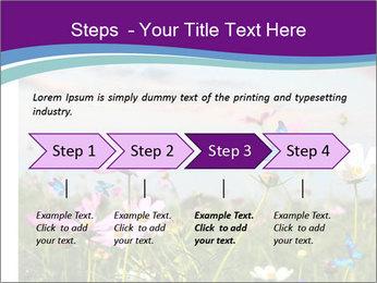 0000079853 PowerPoint Template - Slide 4