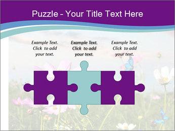 0000079853 PowerPoint Template - Slide 42