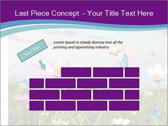 0000079853 PowerPoint Template - Slide 46
