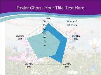 0000079853 PowerPoint Template - Slide 51