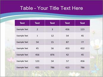 0000079853 PowerPoint Template - Slide 55