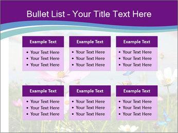 0000079853 PowerPoint Template - Slide 56