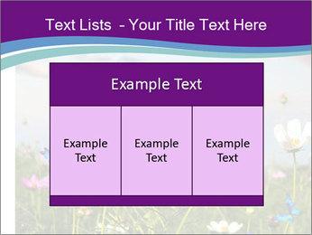 0000079853 PowerPoint Template - Slide 59