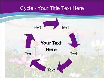 0000079853 PowerPoint Template - Slide 62