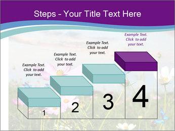 0000079853 PowerPoint Template - Slide 64