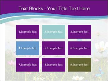 0000079853 PowerPoint Template - Slide 68