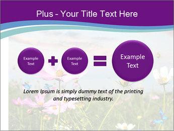 0000079853 PowerPoint Template - Slide 75
