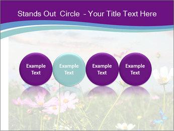 0000079853 PowerPoint Template - Slide 76