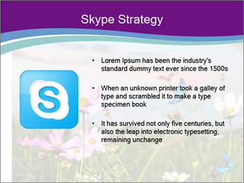 0000079853 PowerPoint Template - Slide 8