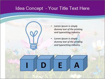 0000079853 PowerPoint Template - Slide 80