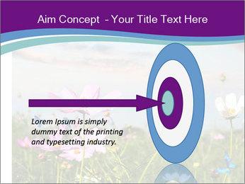 0000079853 PowerPoint Template - Slide 83