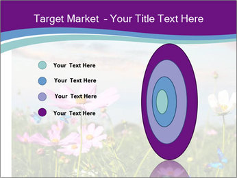 0000079853 PowerPoint Template - Slide 84