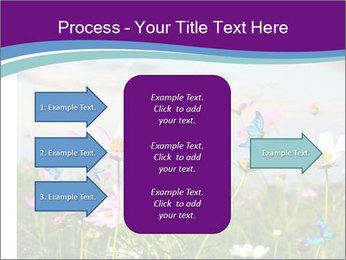 0000079853 PowerPoint Template - Slide 85