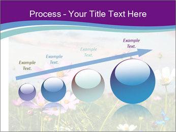 0000079853 PowerPoint Template - Slide 87