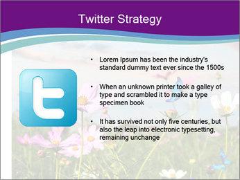 0000079853 PowerPoint Template - Slide 9
