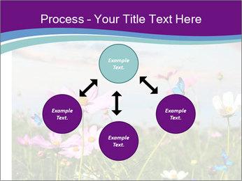 0000079853 PowerPoint Template - Slide 91