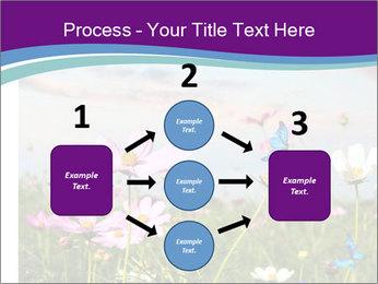 0000079853 PowerPoint Template - Slide 92