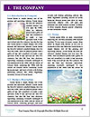 0000079853 Word Templates - Page 3