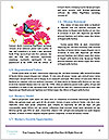 0000079853 Word Templates - Page 4