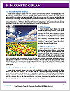 0000079853 Word Templates - Page 8