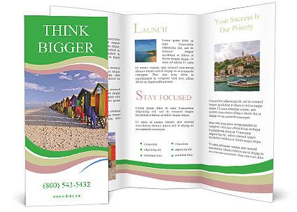 0000079854 Brochure Templates