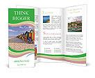 0000079854 Brochure Template