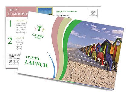 0000079854 Postcard Templates