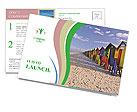 0000079854 Postcard Template