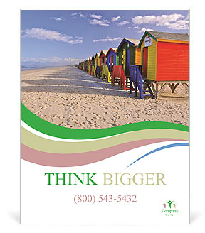 0000079854 Poster Template