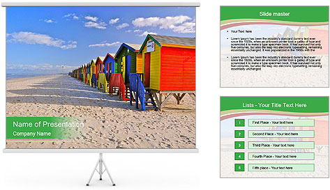 0000079854 PowerPoint Template
