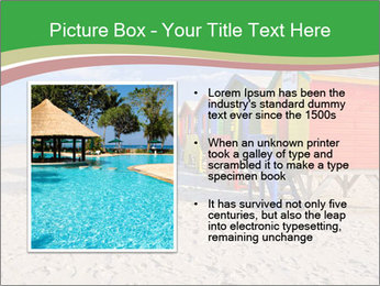 0000079854 PowerPoint Template - Slide 13