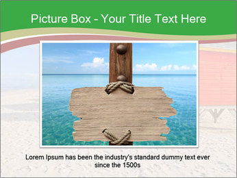 0000079854 PowerPoint Template - Slide 15
