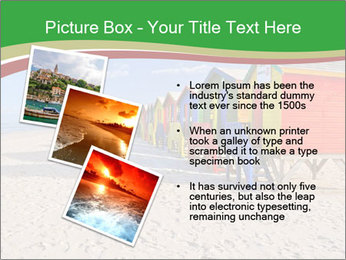 0000079854 PowerPoint Templates - Slide 17