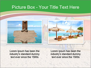 0000079854 PowerPoint Templates - Slide 18
