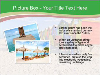 0000079854 PowerPoint Templates - Slide 20