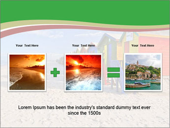 0000079854 PowerPoint Template - Slide 22