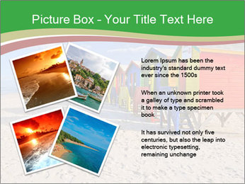 0000079854 PowerPoint Templates - Slide 23