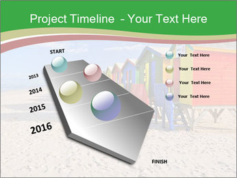 0000079854 PowerPoint Template - Slide 26
