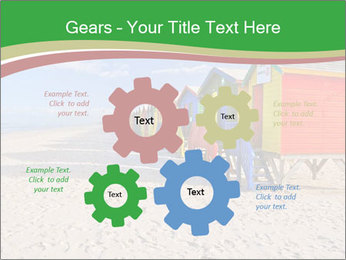 0000079854 PowerPoint Templates - Slide 47
