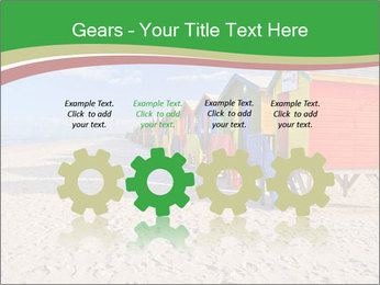 0000079854 PowerPoint Templates - Slide 48