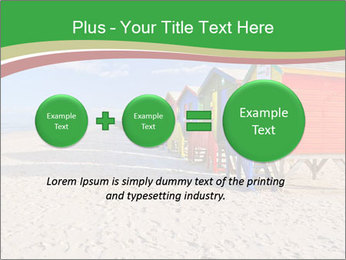 0000079854 PowerPoint Template - Slide 75