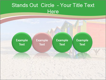 0000079854 PowerPoint Templates - Slide 76