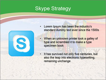 0000079854 PowerPoint Template - Slide 8
