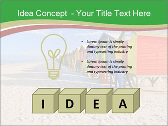 0000079854 PowerPoint Templates - Slide 80