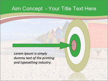 0000079854 PowerPoint Template - Slide 83