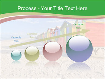 0000079854 PowerPoint Templates - Slide 87