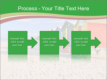 0000079854 PowerPoint Template - Slide 88
