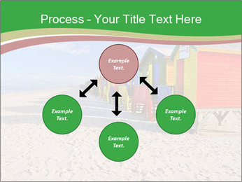 0000079854 PowerPoint Template - Slide 91