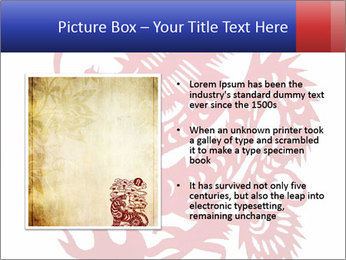 0000079855 PowerPoint Templates - Slide 13