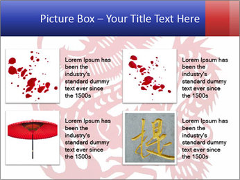0000079855 PowerPoint Templates - Slide 14